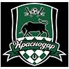 Краснодар-2 (Краснодар)
