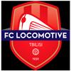Lokomotiv (Tbilisi)