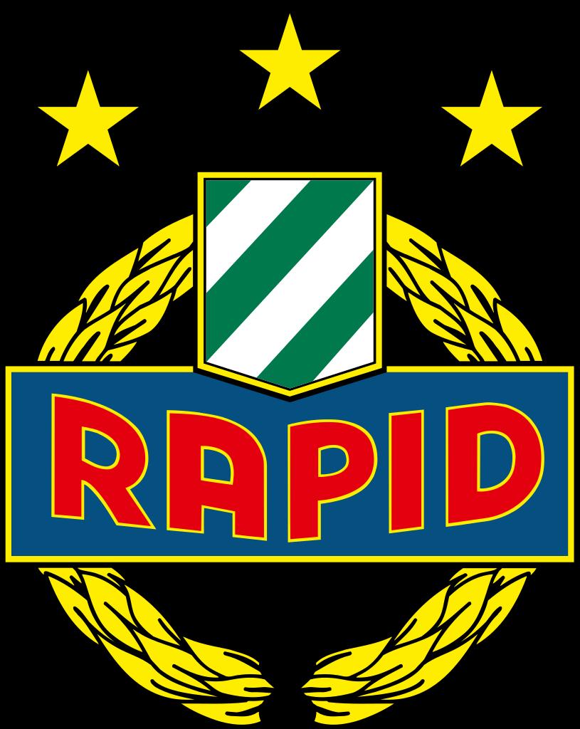 Рапид (Вена)