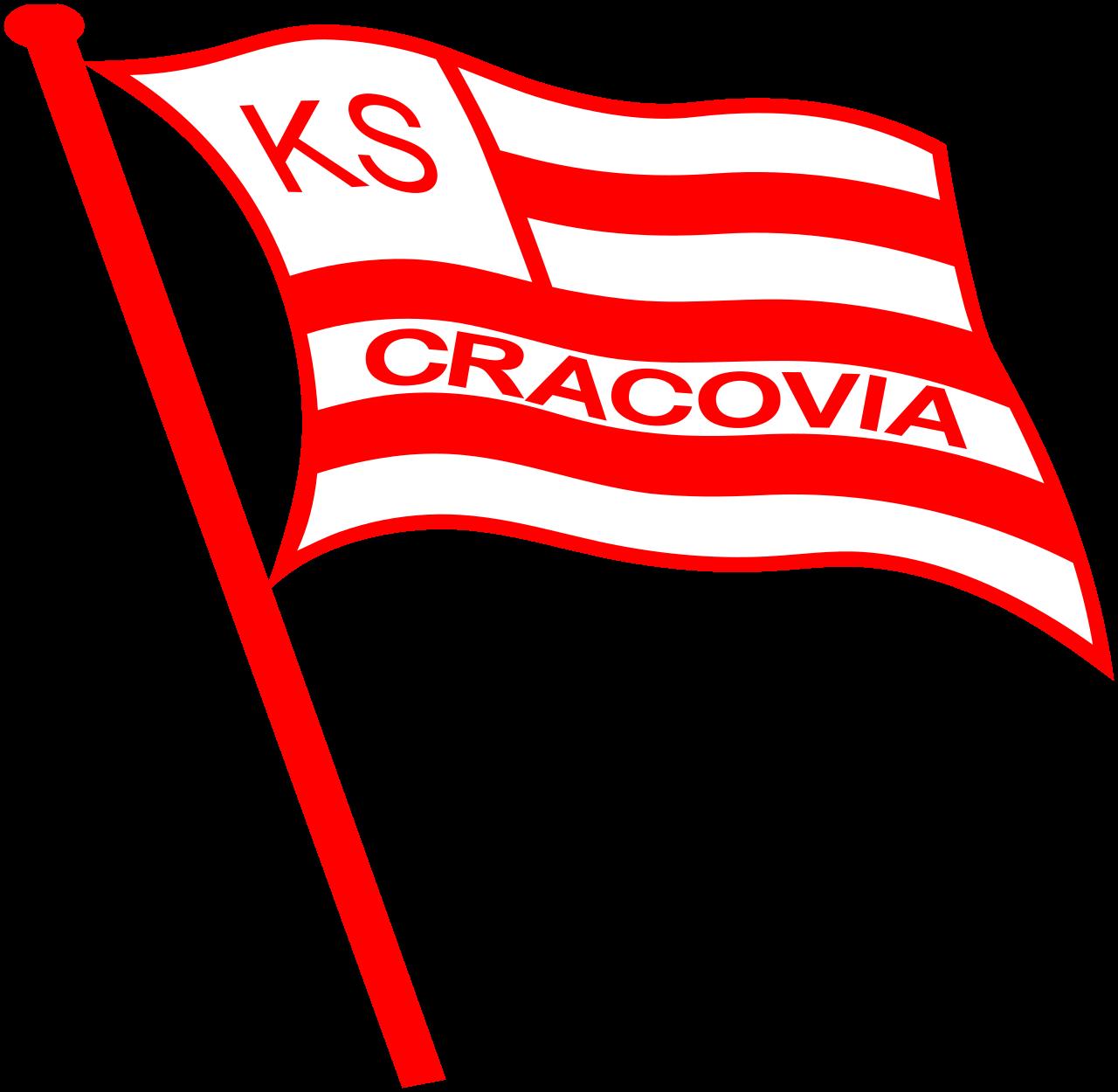 Краковия (Краков, Польша)