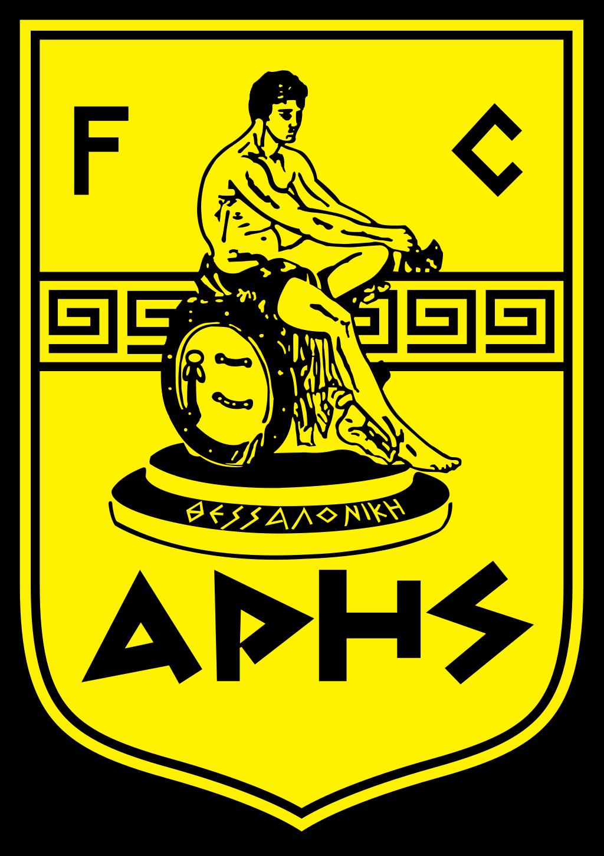 Арис (Салоники, Греция)
