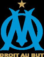Олимпик (Марсель, Франция)