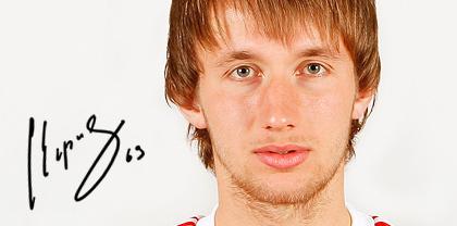 ЕФИМОВ Сергей