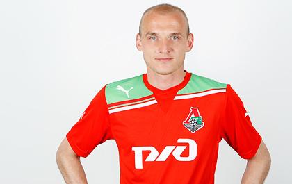 НАХУШЕВ Руслан Юрьевич