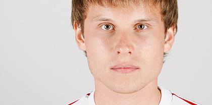 РЕМНЕВ Станислав Игоревич