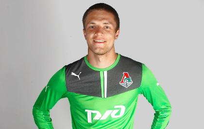 VOROBIEV Alexander Aleksandrovich
