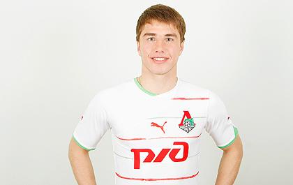 НУРОВ Георгий