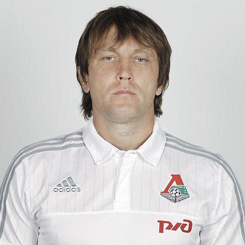 ТИХОНОВ Владислав Валерьевич