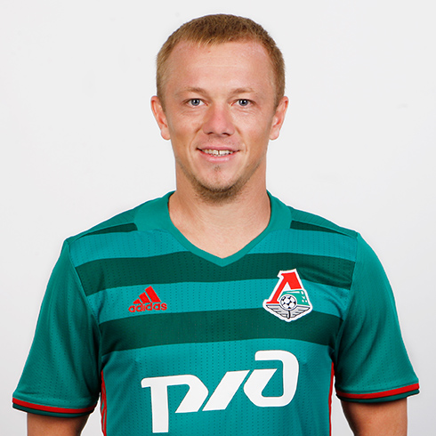 ЯНБАЕВ Ренат Рудольфович