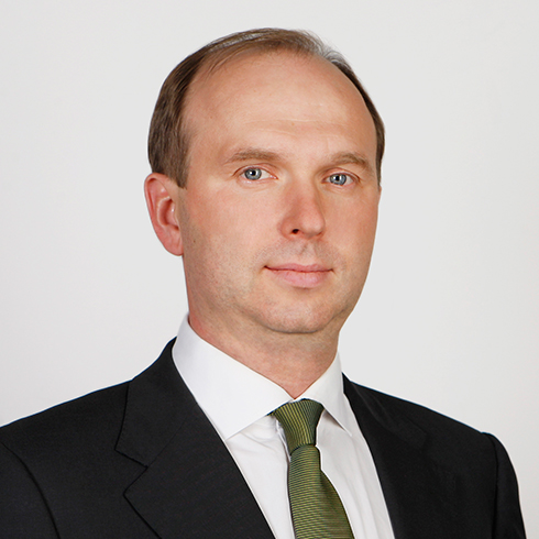 KIRICHEK Aleksey