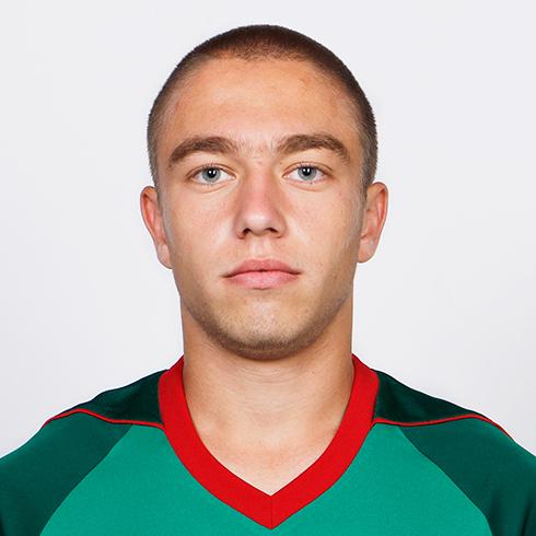 KURDZHIEV Georgiy Fedorovich