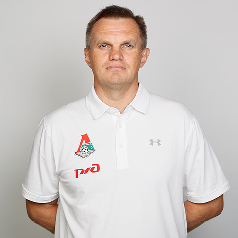 КАТАСОНОВ Александр Михайлович