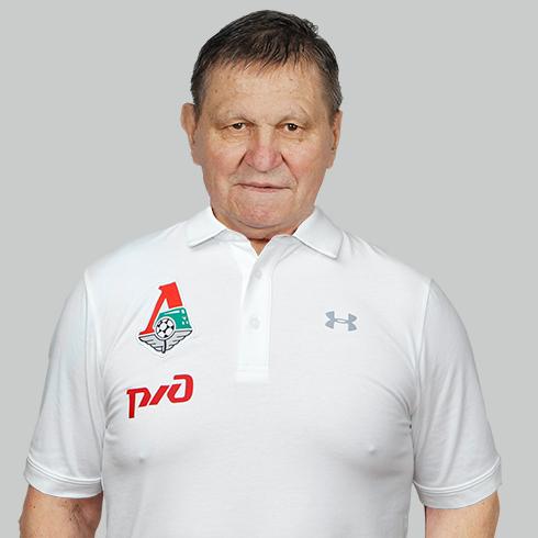 MASHKOVAnatoliy