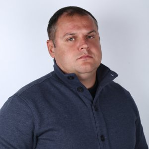 БАЛЯСНИКОВ Алексей
