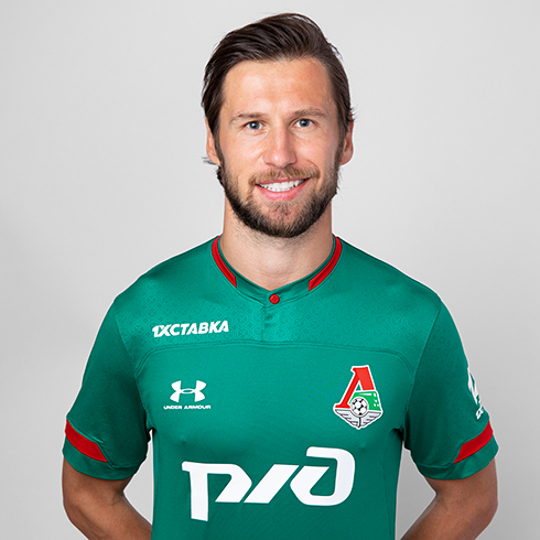 KRYCHOWIAK Grzegorz