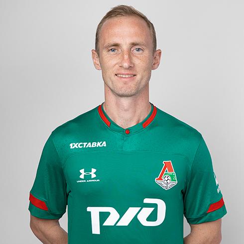ИГНАТЬЕВ Владислав Вячеславович