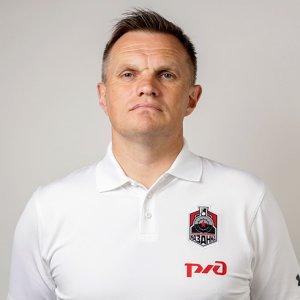 КАТАСОНОВ Александр