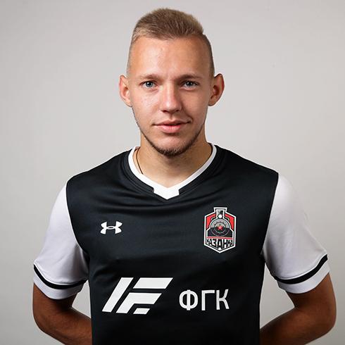 DEMIYANOV Viktor