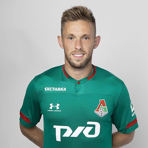 RYBUS Maciej