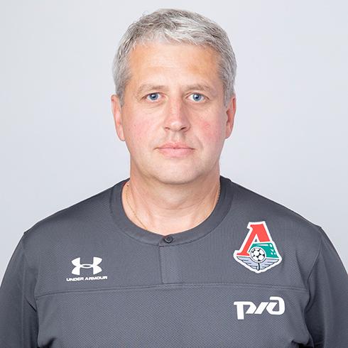 СУХИНАСтанислав