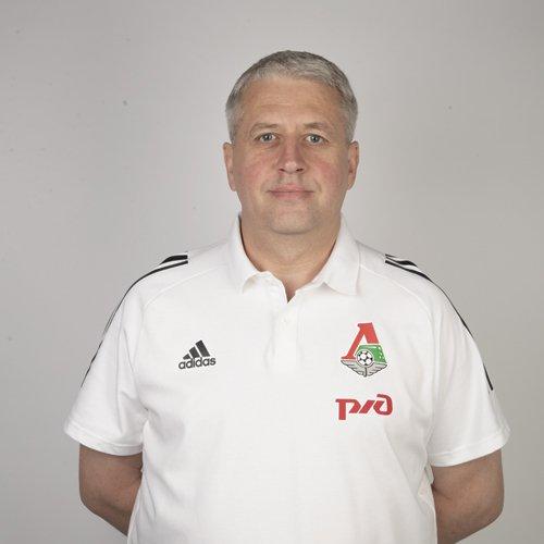 СУХИНА Станислав  Валерьевич