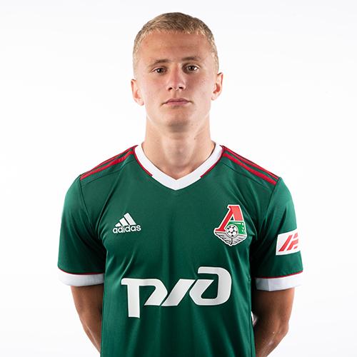BABKIN Sergey