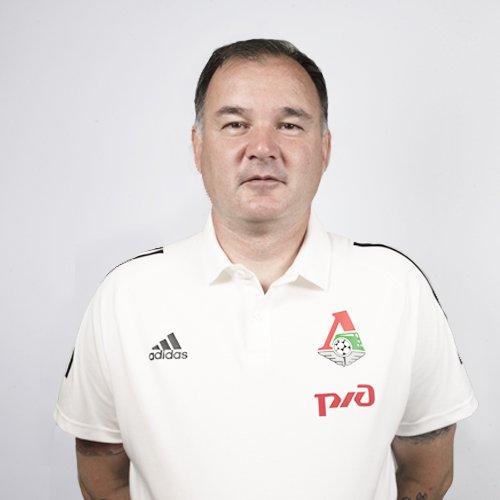 GRISHIN Aleksander Sergeevich