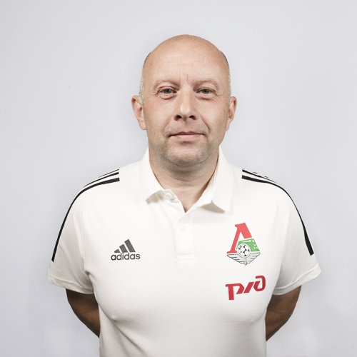 MAKSACH Evgeniy Fedorovich
