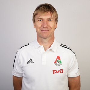 МАЛЫШЕВ Владимир