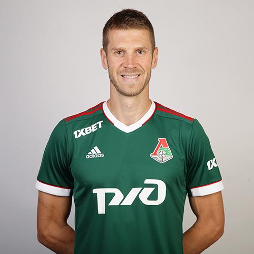 Rajkovic Slobodan