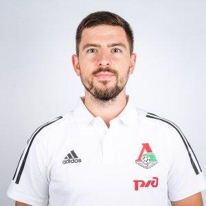 МАЛИЧ Сергей