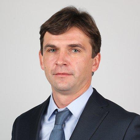 ЛЕОНЧЕНКО Владимир Валерьевич