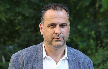 Миодраг Божович: «В каждом матче будем играть только на победу»