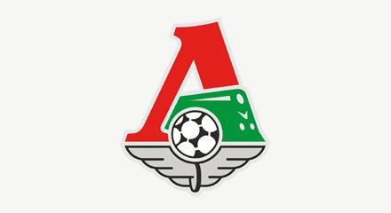 FC Lokomotiv Board of Directors' Statement