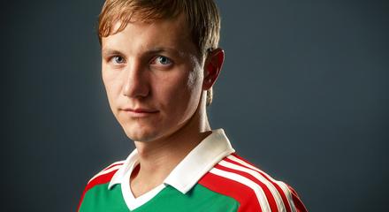 Роман Павлюченко: «Я не должен был бить пенальти в ворота сборной Англии»