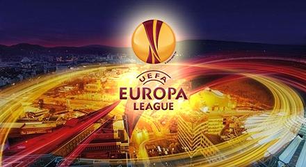 Lokomotiv Have Registered 29 Players For Europa League