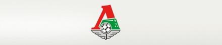 Вяткин, Барышников и Пугиев перешли в «Локомотив-2»