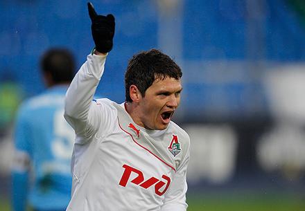 Матч с «Амкаром» и встреча с Тарасом Михаликом – в «Вагоне»!