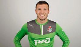 Aleksey Shirokov Signs Contract With Lokomotiv