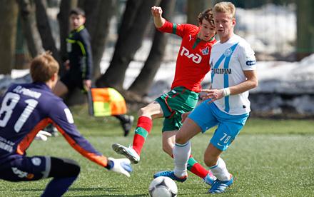Муллин сыграл против Сербии