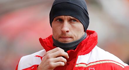 Ян Дюрица: «За три очка в матче с «Амкаром» придется побиться»