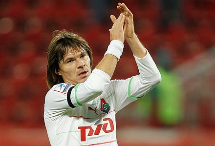 Дмитрий Лоськов – в баре «Вагонъ»!
