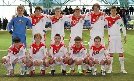 Бурнаш – обладатель Кубка Содружества, Ломакин, Турик и Лысцов заняли 3-е место на турнире в Минске