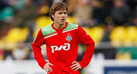 Дмитрий Торбинский занимается в общей группе