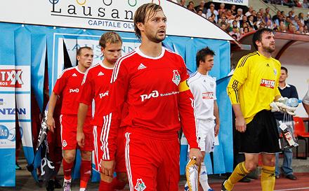 Угадай состав на матч с «Амкаром»!
