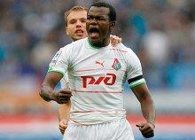 """Deserving to be named """"Lokomotiv"""""""