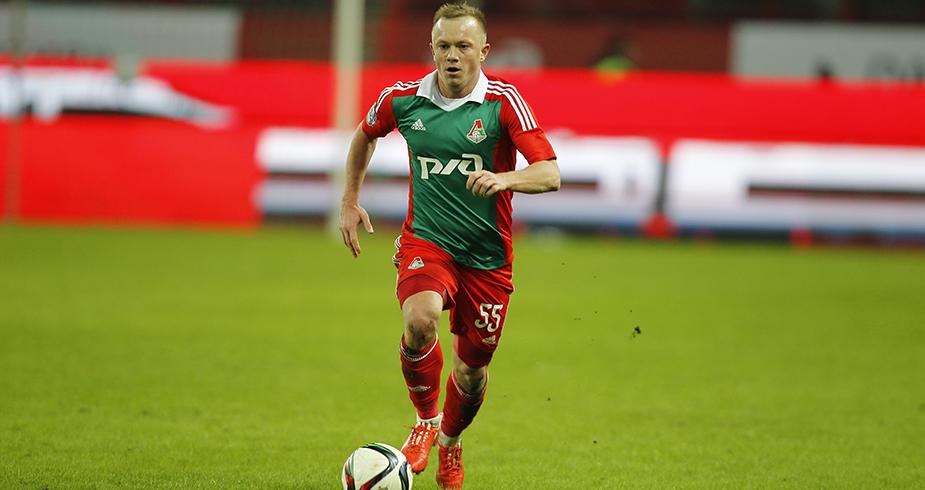 Ренату Янбаеву – 31!
