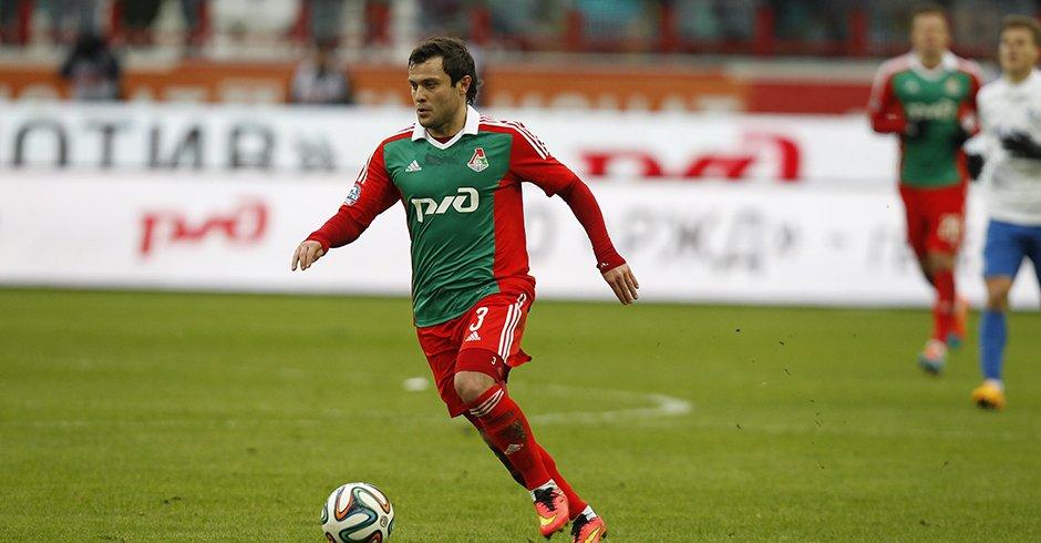 Алану Касаеву – 29!
