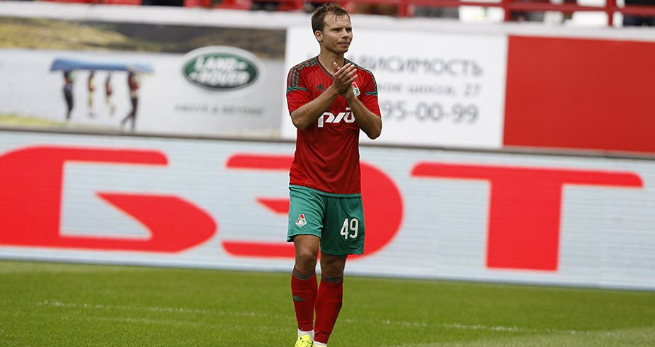 Shishkin: We will work on the mistakes