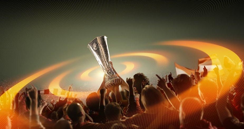 Lokomotiv Register Players For Europa League With UEFA